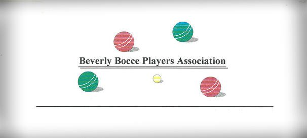 Bocce Fever with corners-9
