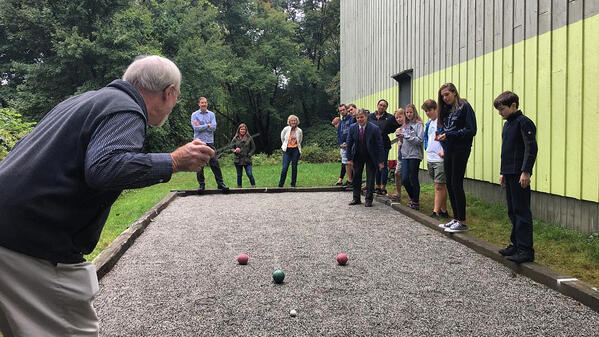 Bocce Fever-4