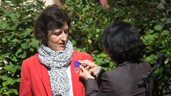 Christiane Chevalier-1
