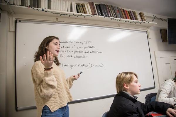 Classroom Shots 20200114-10