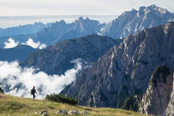 Dolomites-10