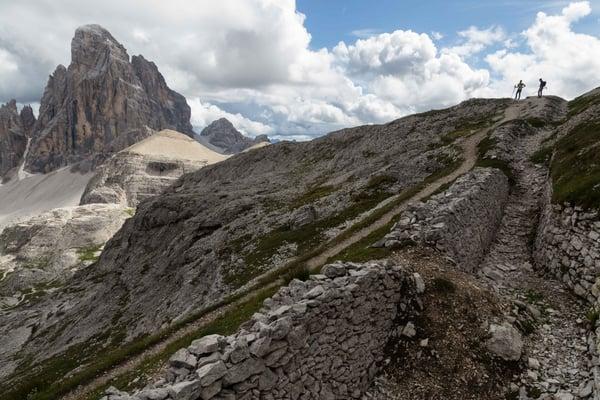 Dolomites-12