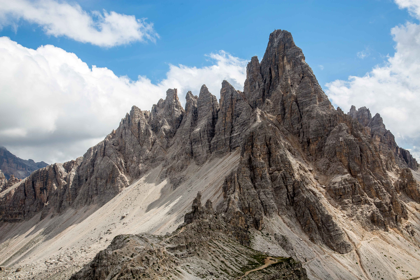Dolomites-4