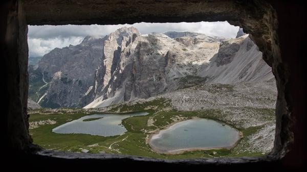 Dolomites-5