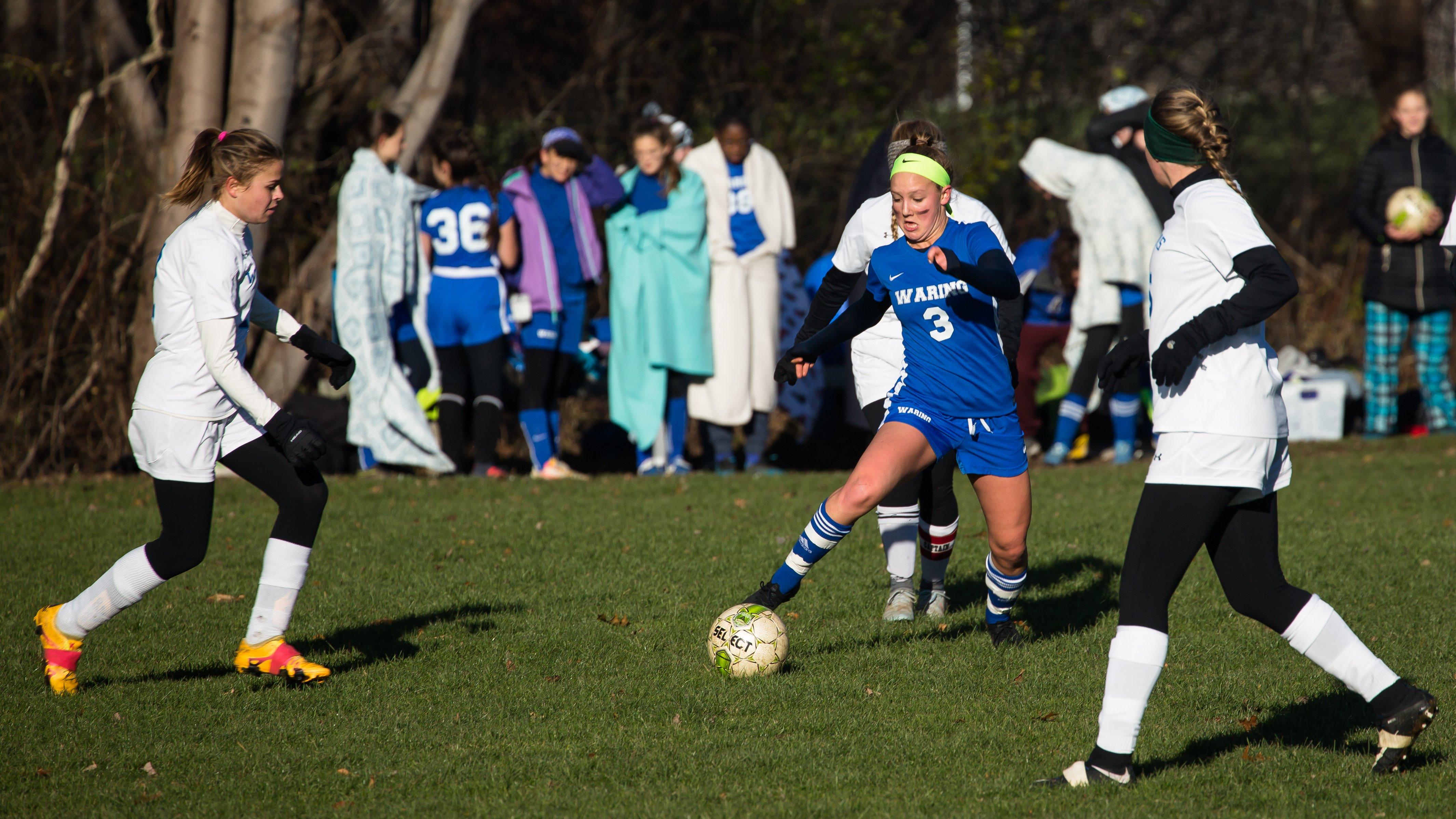 Girls Soccer Elizabeth (1 of 1)