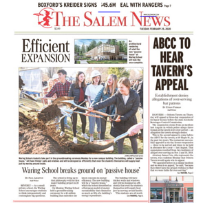 WaringSchool_SalemNews