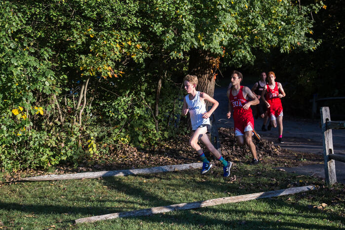 XC Home 20181010 (12 of 28)