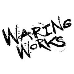 WaringWorks
